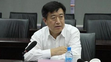 辽宁省副省长刘强涉嫌严重违纪 正接受组织审查