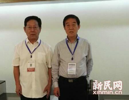 第六届厦门国际武术大赛举行 傅敏伟受邀任仲裁