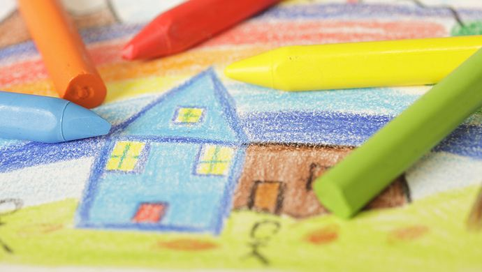 国务院紧急部署开展幼儿园专项督导检查 要求建立幼儿园办园行为常态监测机制
