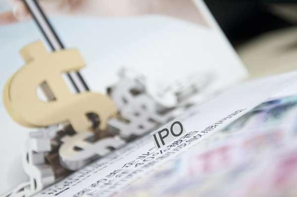今天上会三家企业IPO全部被否 通过率首次为零