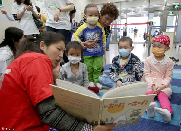 """短缺药""""巯嘌呤""""已配送至上海2家医院,药企将继续发货"""