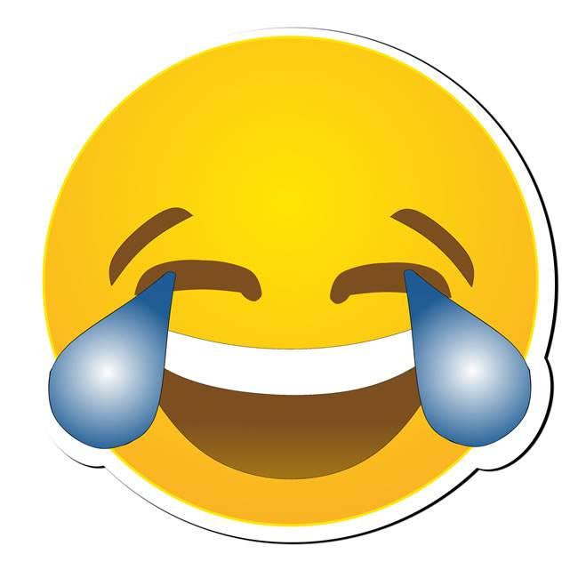 笑死了!我们上海人一高兴就东方明珠上下跑几圈?