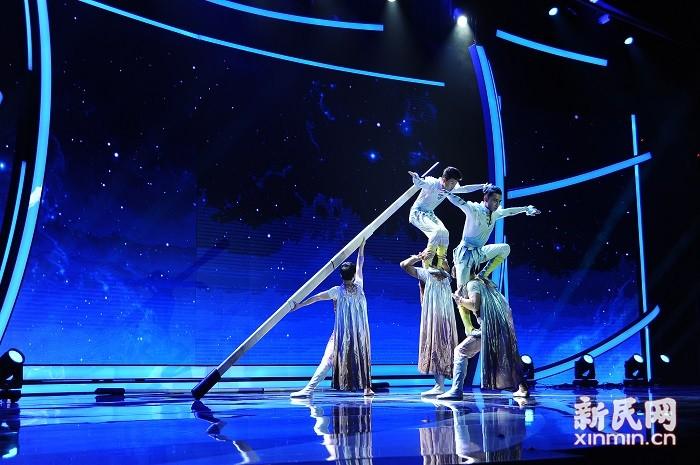 运动点燃激情  梦想照亮未来——2017上海市学校阳光体育系列奖项展示