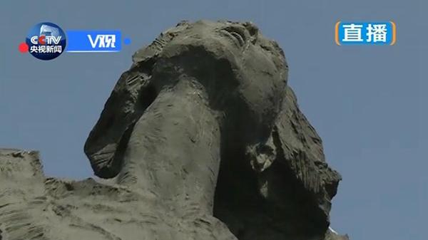 南京:一座古城80年悲恸记忆