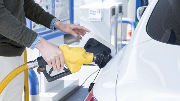 国家发改委:12月14日国内成品油价格不作调整