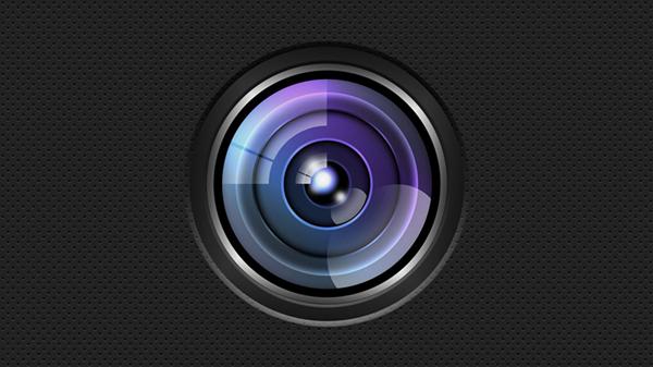 扫黄打非办公室:对摄像头录不雅视频事件进行调查