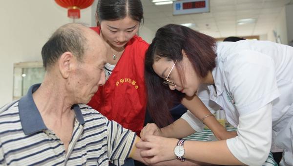 国家卫计委再谈家庭医生签约服务:逐步提高感受度和满意度