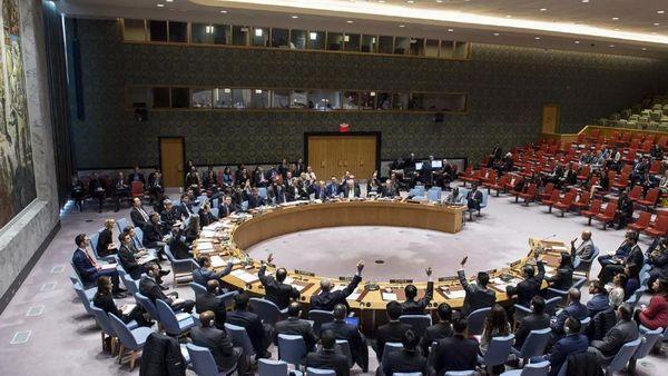 朝鲜称全面驳回联合国安理会涉朝决议,将继续加强核遏制力