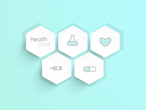 手机扫描测病、智能床提供预防数据…… 人工智能时代开启 未来健康新趋势