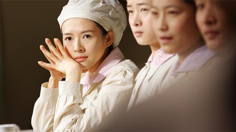 《无问西东》周五公映,这是一代代清华人的芳华