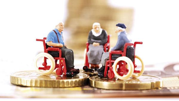 上海调整城乡居民养老保险有关标准,1月24日前可就近办理