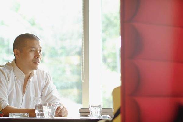 晨读 | 毕飞宇:一个八十年代的文学少年