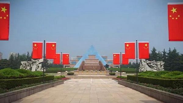 上海新增2个4A级旅游景区、1个3A级旅游景区