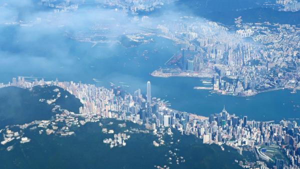 香港冬季流感死亡人数升至16人 一名3岁女童被证实死亡