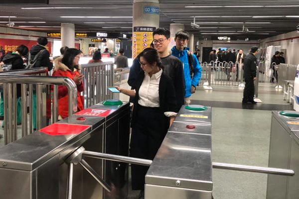 上海抽检525批次食品:青菜、梭子蟹等5批次不合格
