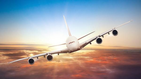 民航局:飞机上使用便携式电子设备条件已基本成熟