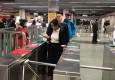 1月20日起上海地铁全网试行刷码过闸 你关心的问题都在这儿