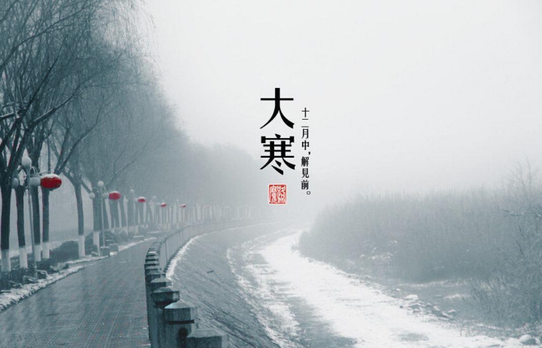上海今上午前局部有雾 中午前有轻度霾