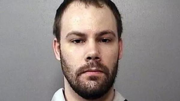 美国司法部:章莹颖案嫌疑人将被以死刑罪起诉