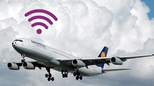 """为尽快满足旅客需求 春秋航空提前11天""""松绑""""手机禁令"""