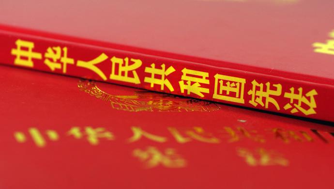 上海市委常委会传达学习党的十九届二中全会精神