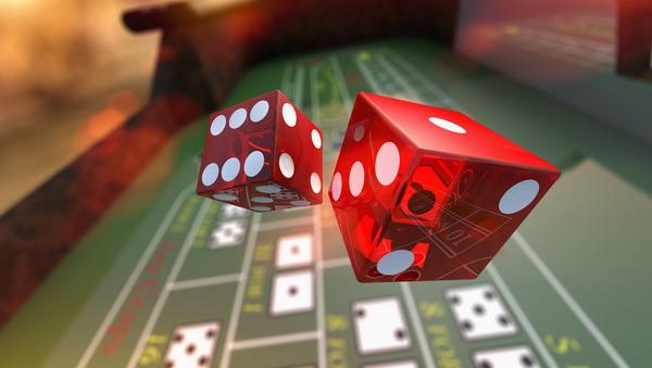 揭秘微信群赌博:后台可控赛果 赢钱太多庄家不兑现