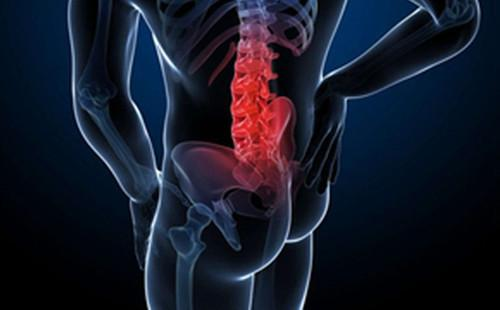 腰椎哪些疾病可以选择微创手术?