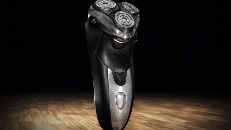 剃须刀、电推剪及类似器具质量抽检:这3批次不合格!