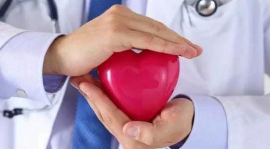 """""""一键启动""""急性心梗救治 胸痛中心为患者搭起""""救心高速路"""""""