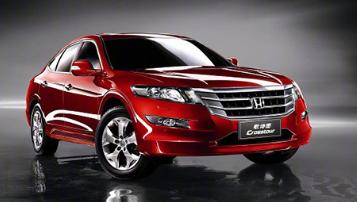 广汽本田召回37万余辆国产雅阁、歌诗图、飞度、锋范、理念S1汽车
