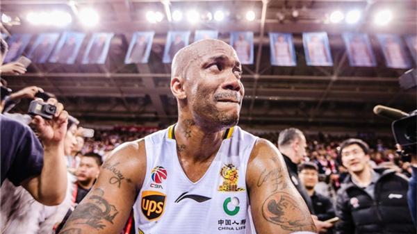 马布里正式退役!未来将助力中国篮球青训发展