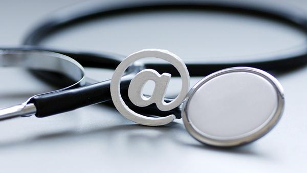 一批新规3月施行:网售医疗器械应有实体店
