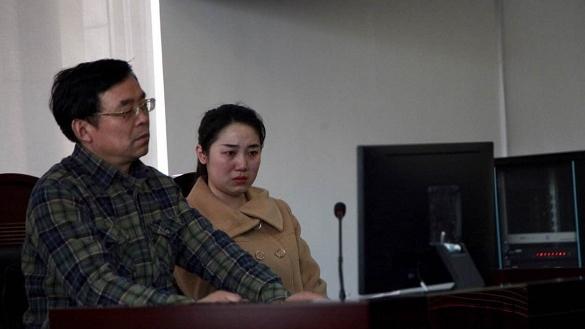 硕士笔面试均第一被拒录 一审宣判徐州人社局违法
