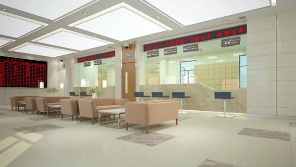 好消息!今年嘉定还将新建3家医疗机构,看看在你家附近吗?