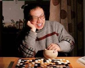 新闻追踪丨中国围棋队领队看望病中的钱宇平,将转院康复治疗
