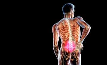 如何应对腰椎滑脱、椎管狭窄?