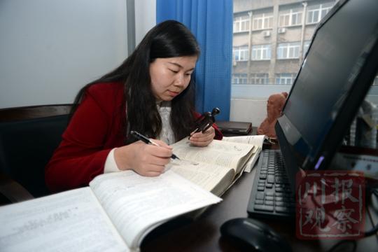 全国政协委员曾芳:建议设立国际太极文化日