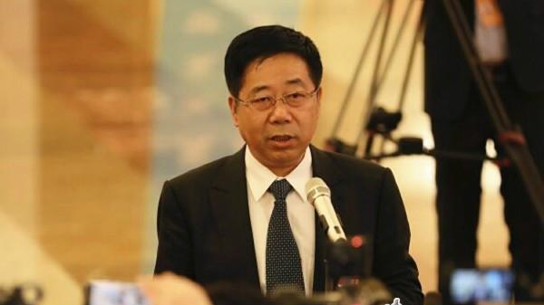 教育部部长:优秀传统文化要融入教学体系