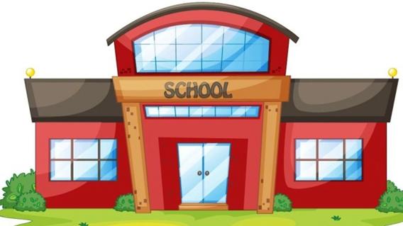 这三所学校被命名为上海市特色普通高中