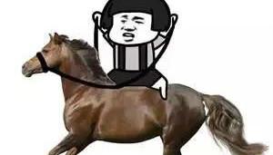 傻眼!上海大马路惊现悍马遛宝马!