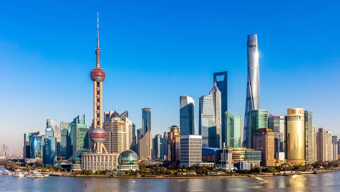 上海市委常委会扩大会议传达全国两会精神,李强:这三方面上海要下更大功夫