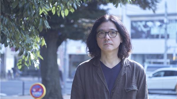 岩井俊二,五月把电影唱给你听
