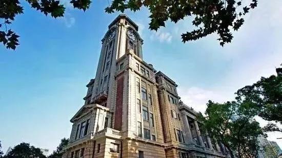 记录城市历史变迁 上海市历史博物馆明天正式开馆