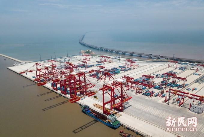 """改革开放再出发   让""""中国制造""""享誉全球 使""""上海制造""""竖新标杆"""