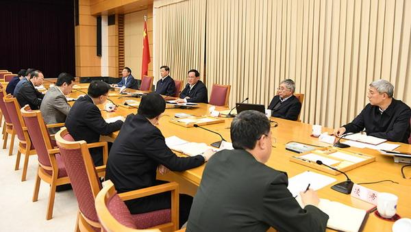 推动上海全方位高水平改革开放!上海市委中心组学习会听取这个专题辅导报告