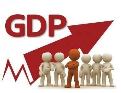 一季度我国经济发展稳中有进、进中育新