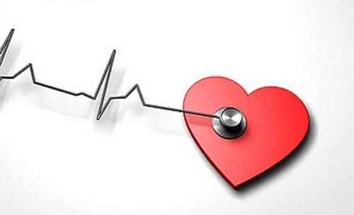"""""""活心血、化淤滞"""",对症施治让心血管更健康"""