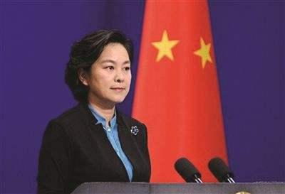 韩朝将协商发表结束两国战争状态宣言?外交部回应