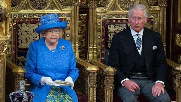 英联邦政府首脑会议在伦敦举行 英女王举荐儿子任联邦元首
