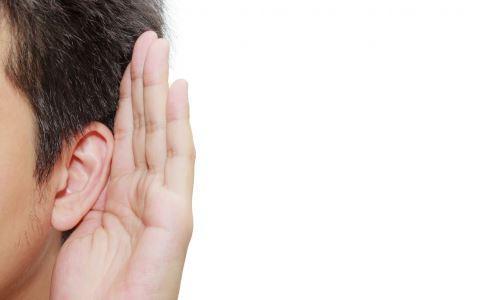耳朵里经常有嗡嗡的声音  你想到过是脑肿瘤在作祟吗